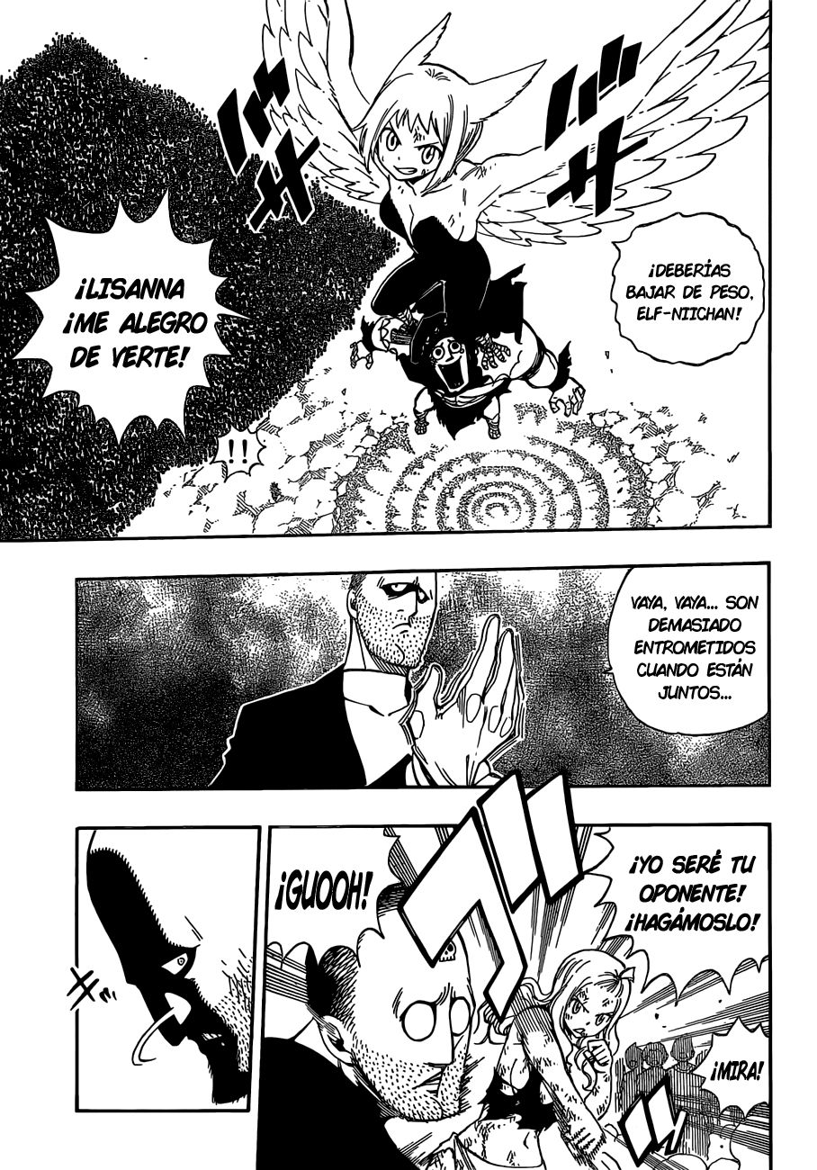 http://c5.ninemanga.com/es_manga/14/78/487350/1362f40a74f105fcd524bdb9bcf53885.jpg Page 10