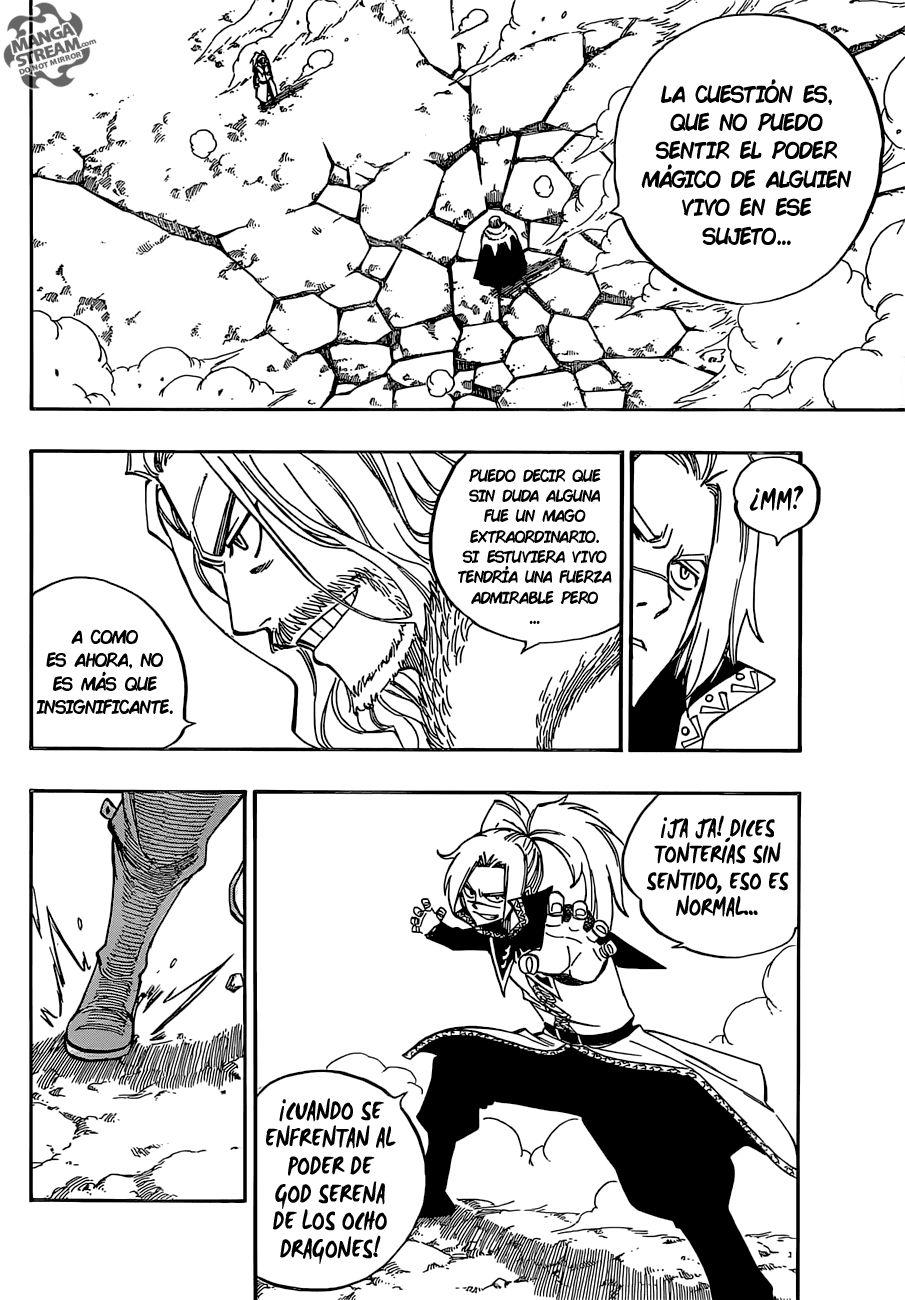 https://c5.ninemanga.com/es_manga/14/78/487350/164710e8521a5b39302f816392f05bc2.jpg Page 5