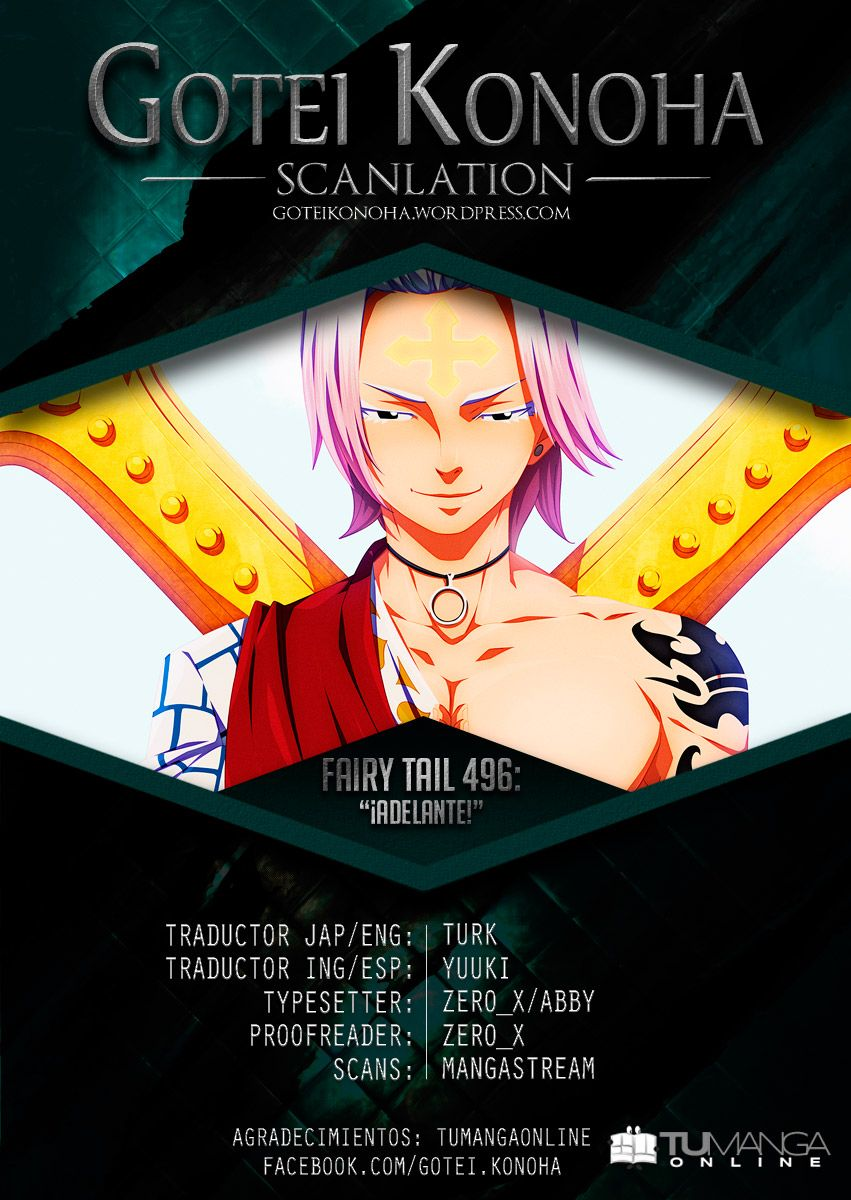 http://c5.ninemanga.com/es_manga/14/78/487350/bf5ecfddd572bc0ddb8106d262600b7a.jpg Page 1