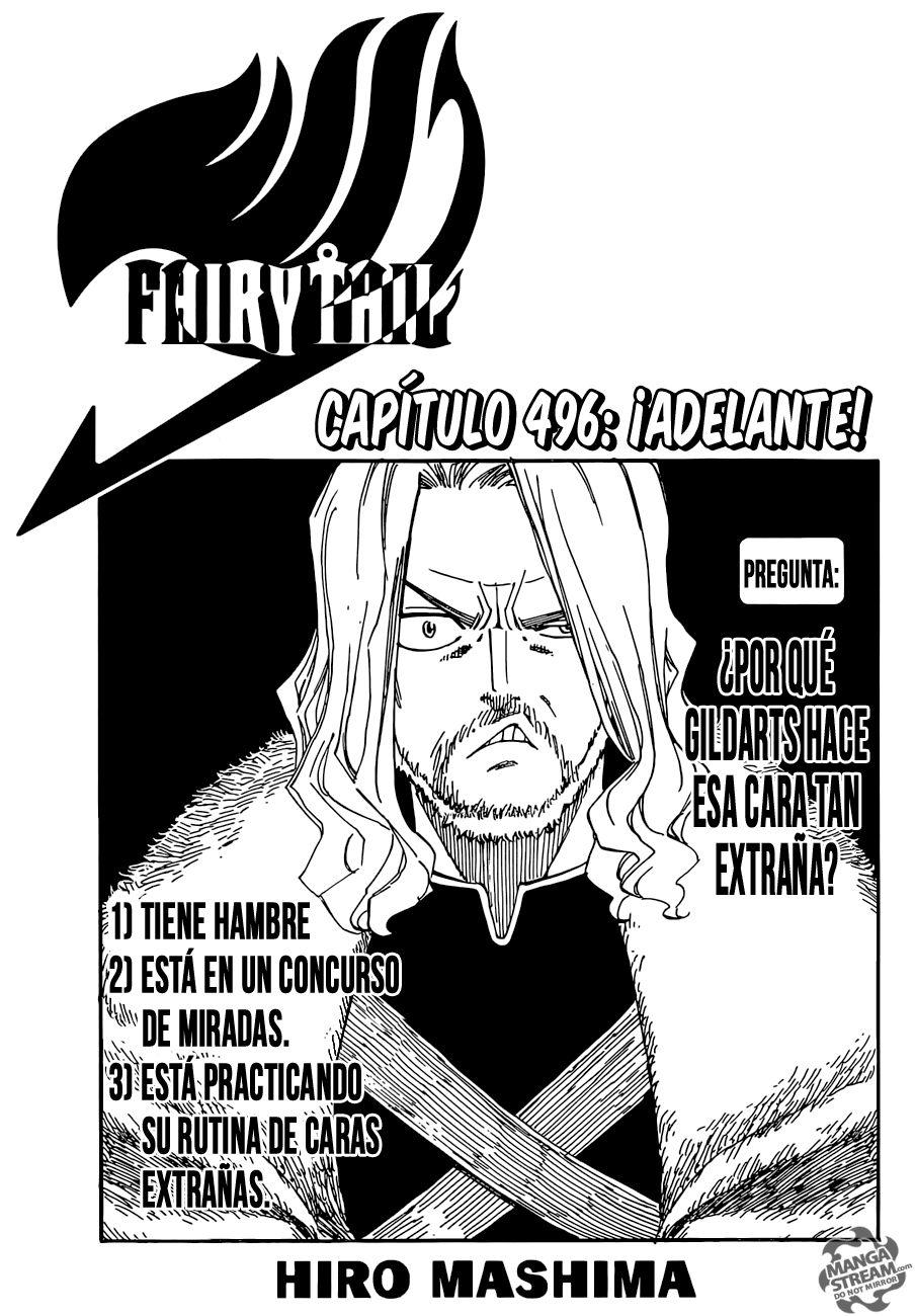 http://c5.ninemanga.com/es_manga/14/78/487350/f87153f5ba67f0dfc90e9e562afc430e.jpg Page 2
