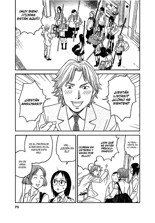 http://c5.ninemanga.com/es_manga/15/16015/392704/0f1bf4fc0e53f4abc5f121e045b5ca01.jpg Page 4