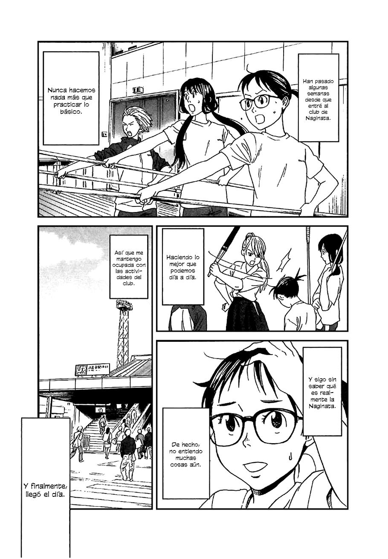 http://c5.ninemanga.com/es_manga/15/16015/392704/ab10d2424eae595b20eb56a101d1cea2.jpg Page 2