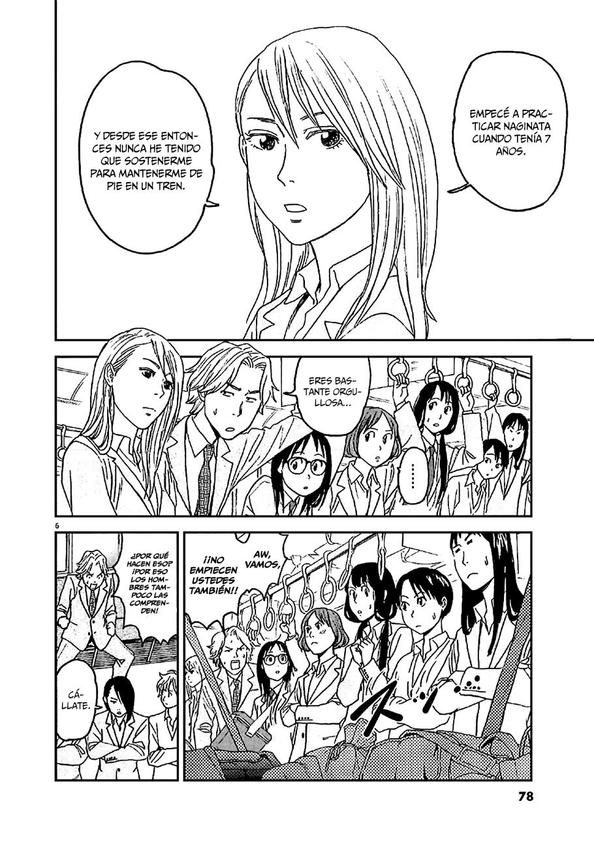 http://c5.ninemanga.com/es_manga/15/16015/392704/d28c252abf26d8ffa69ad522c66b698e.jpg Page 7