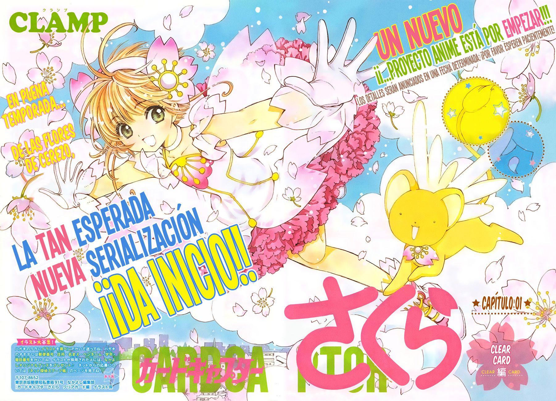 http://c5.ninemanga.com/es_manga/15/19855/468264/57b0f29c6bda13b2eeb36ec75cf2b36c.jpg Page 4