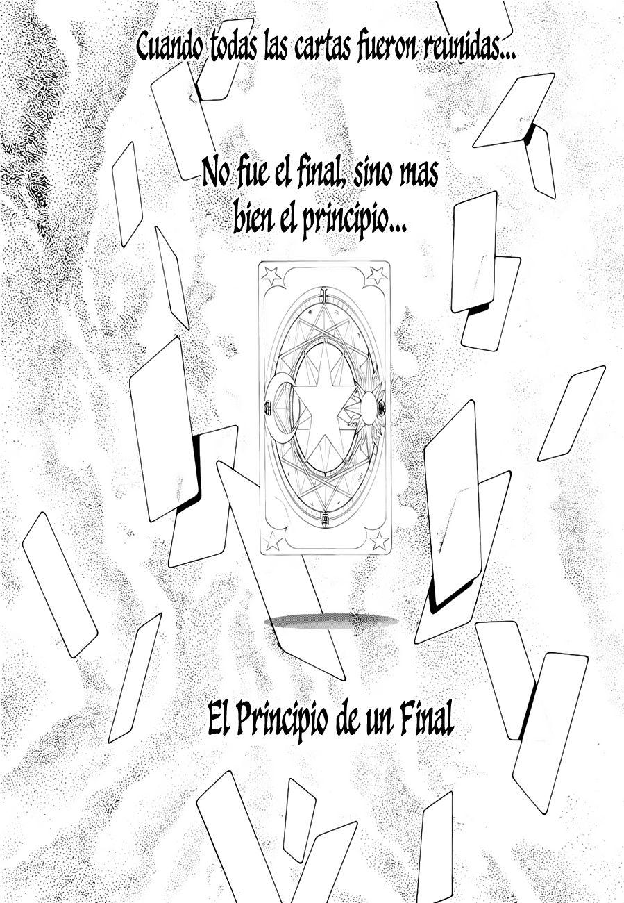 http://c5.ninemanga.com/es_manga/15/19855/468264/60bb942f852e4416fdbb225b34abecad.jpg Page 5