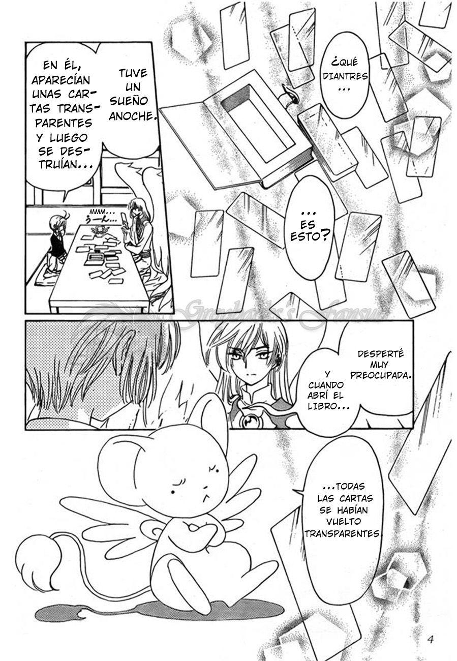 http://c5.ninemanga.com/es_manga/15/19855/479767/51339b6cf76654880e778f8c1aedd90b.jpg Page 8