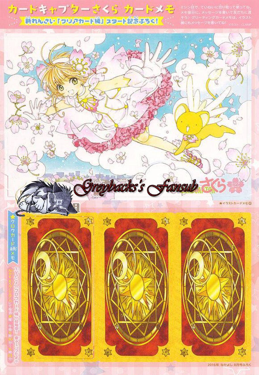 http://c5.ninemanga.com/es_manga/15/19855/479767/c0f48c8ab1b8e41d825d24714e851659.jpg Page 4