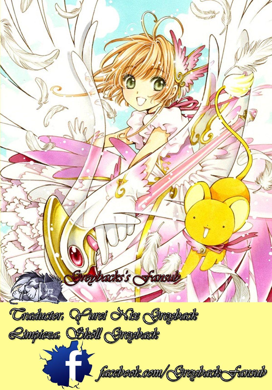 http://c5.ninemanga.com/es_manga/15/19855/479767/ed34d801ecf10f1a8178debdf0f365e0.jpg Page 1