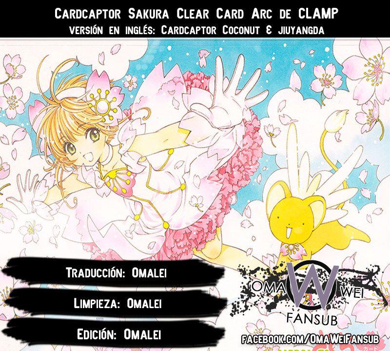 http://c5.ninemanga.com/es_manga/15/19855/487338/fed441a3dc2860969fafb5d5ce3f740f.jpg Page 1
