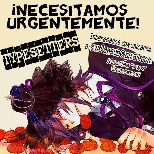 https://c5.ninemanga.com/es_manga/16/3344/348178/73ebbd86e3145574aa50a2c28452a17a.jpg Page 1
