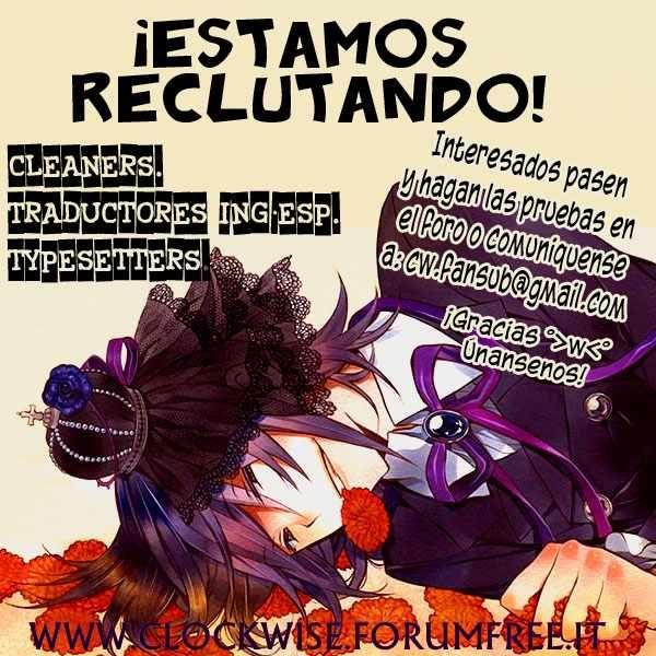 https://c5.ninemanga.com/es_manga/16/3344/348187/b6d3c0588a849c40ba45345f27f113b6.jpg Page 2