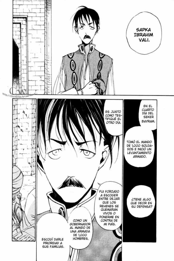 https://c5.ninemanga.com/es_manga/16/3344/348187/b7362ce6f31f6b66ae835b1645cfd81c.jpg Page 8