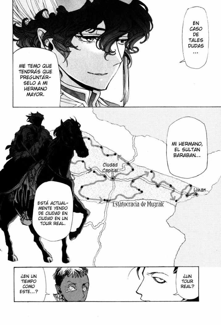 https://c5.ninemanga.com/es_manga/16/3344/348236/13accecfa8c56518d43f0f9ab46fe6f4.jpg Page 10