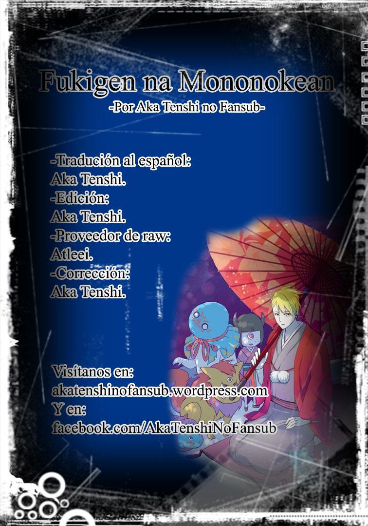 https://c5.ninemanga.com/es_manga/17/19473/459079/bfca6b31186077e4f7cec961318b23f4.jpg Page 1