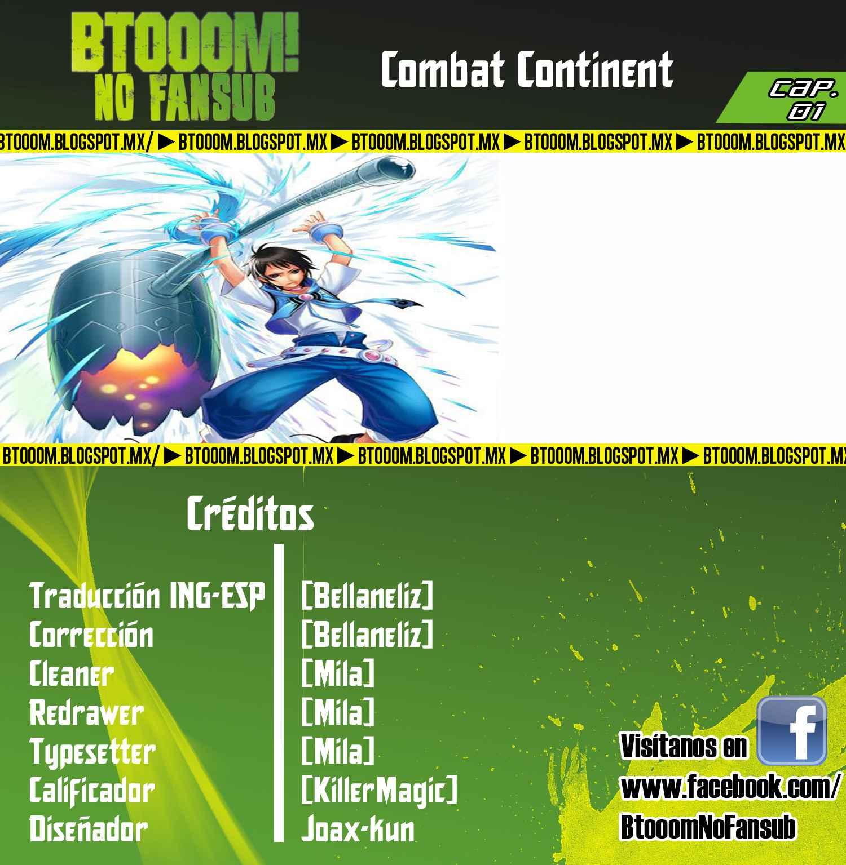 http://c5.ninemanga.com/es_manga/18/16210/390081/4002628957f70084918b0d02535b3bca.jpg Page 1
