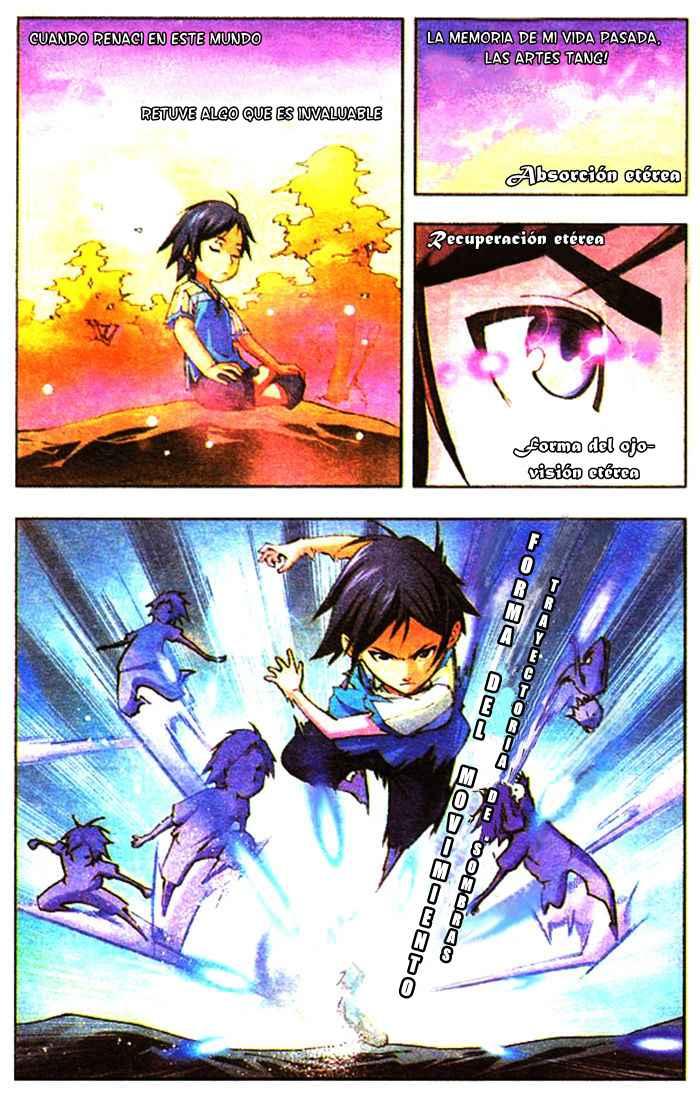 http://c5.ninemanga.com/es_manga/18/16210/390081/48338c824f561ce12a6f1c33d8ea4125.jpg Page 10