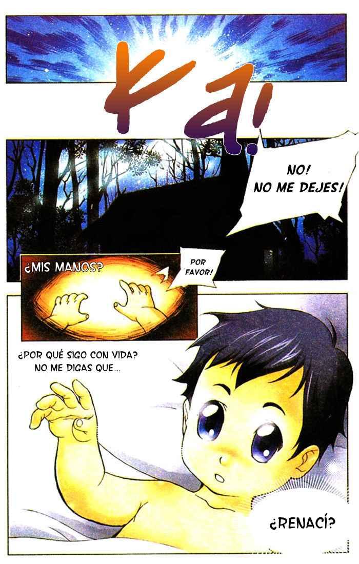 http://c5.ninemanga.com/es_manga/18/16210/390081/4ffac7efd410b9e916a6a401e4e0c73e.jpg Page 8