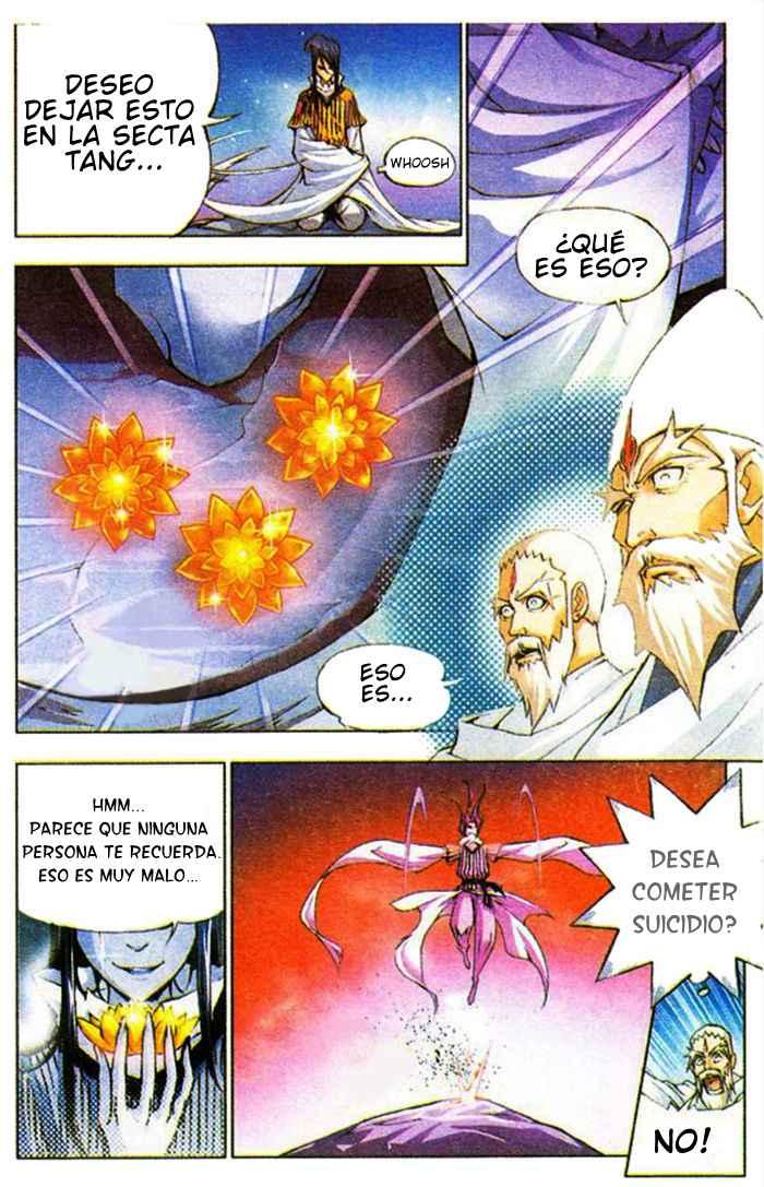 http://c5.ninemanga.com/es_manga/18/16210/390081/a08b088d8a1818286c3641bb88a36ca9.jpg Page 5