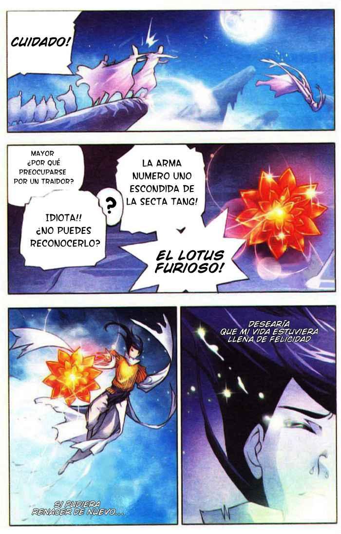 http://c5.ninemanga.com/es_manga/18/16210/390081/a769c7b3c35acdf17ff9b9ba7d57de3e.jpg Page 6