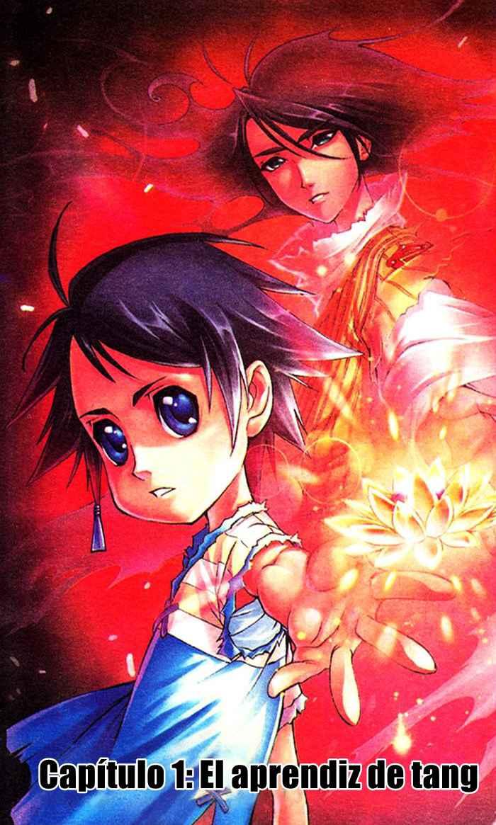 http://c5.ninemanga.com/es_manga/18/16210/390081/bfaadb09eb2d1eb21b7b5f1eac3ea902.jpg Page 2