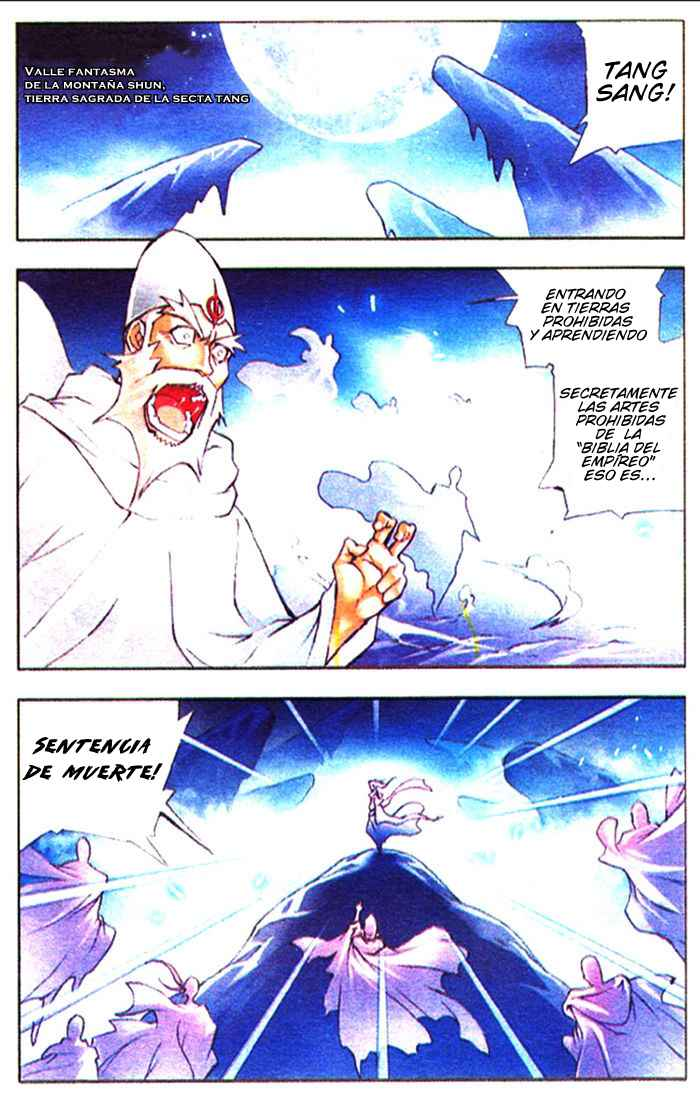 http://c5.ninemanga.com/es_manga/18/16210/390081/e3ed7cb7b47e4079cb9fef895846b3e2.jpg Page 3