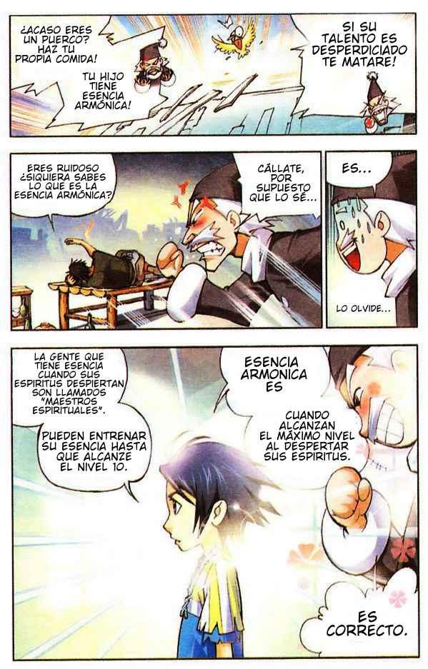 http://c5.ninemanga.com/es_manga/18/16210/390082/31fb220526c09d18bf9cfaff20bcba4e.jpg Page 4
