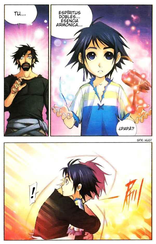 http://c5.ninemanga.com/es_manga/18/16210/390082/506e2c43012e72e3e3c581ace7a29e0e.jpg Page 7