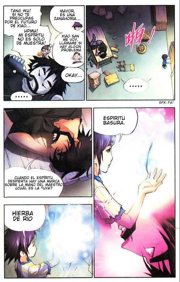 http://c5.ninemanga.com/es_manga/18/16210/390082/6ed1b690afebbb531e2ddc3d7799e260.jpg Page 5