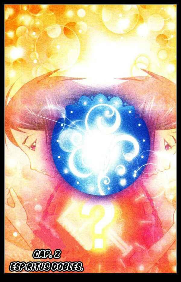 http://c5.ninemanga.com/es_manga/18/16210/390082/755170968d148dd7c11805a698e545aa.jpg Page 2