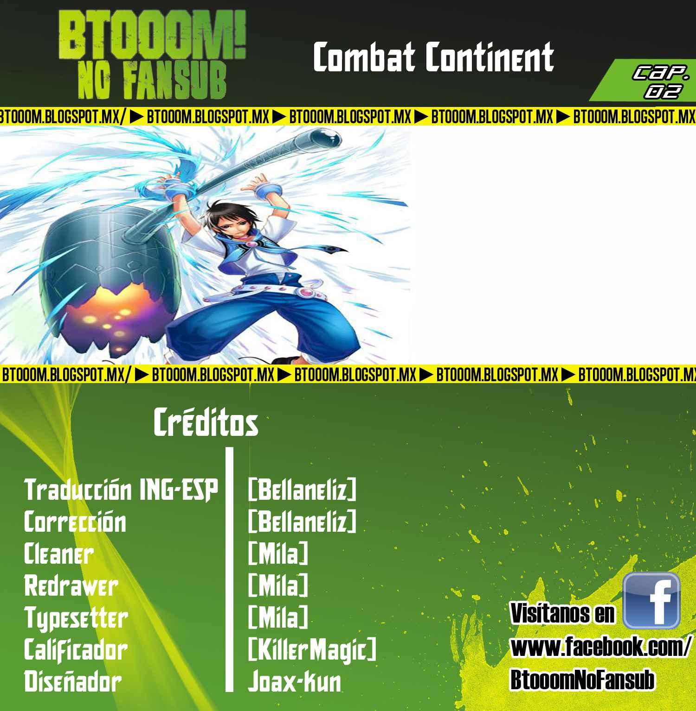 http://c5.ninemanga.com/es_manga/18/16210/390082/b6576561a6e0aa98679f03cca1e6c47e.jpg Page 1