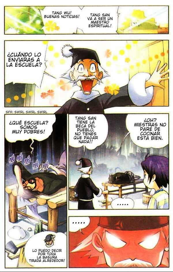 http://c5.ninemanga.com/es_manga/18/16210/390082/dfd95dc6eeb1e36a6d79fd7fcf144a48.jpg Page 3