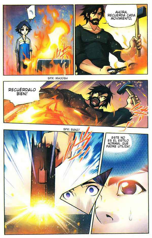 http://c5.ninemanga.com/es_manga/18/16210/390082/f9dad9315d6c64261e0ade82d8f5f2cc.jpg Page 10