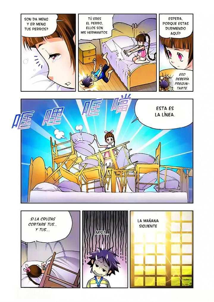 http://c5.ninemanga.com/es_manga/18/16210/390083/113cfbbd9922785b31cb865a00e2ea60.jpg Page 5