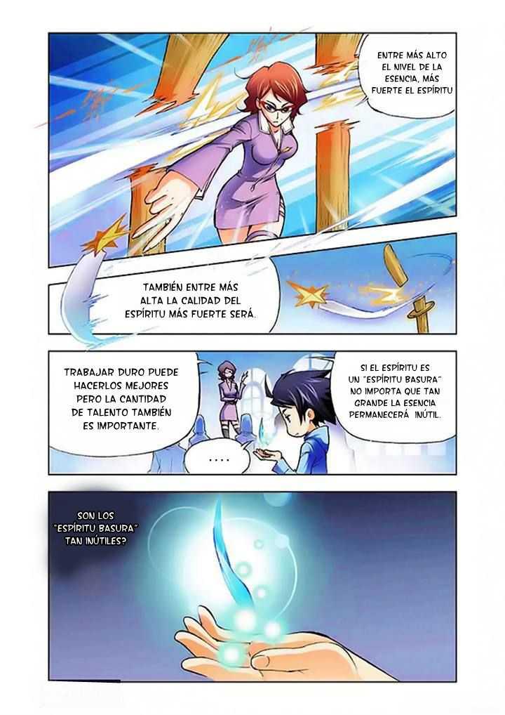 http://c5.ninemanga.com/es_manga/18/16210/390083/2cd87b24a2377cb59abad46acc7fee12.jpg Page 10