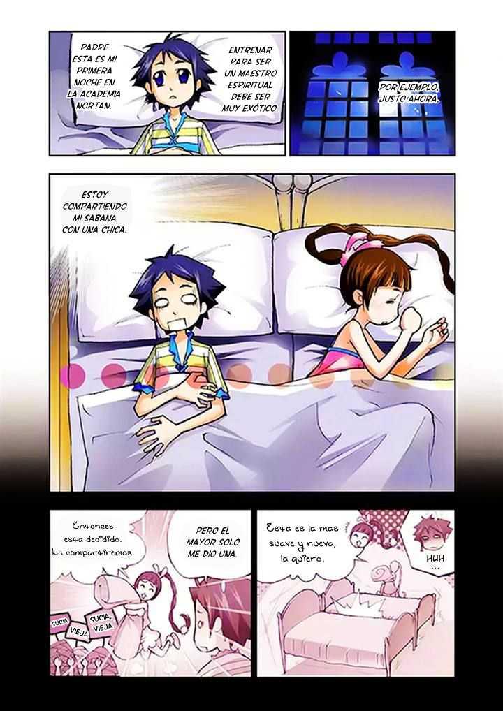 http://c5.ninemanga.com/es_manga/18/16210/390083/2d7e78eb4da9271e936cbb5745cb5f83.jpg Page 3