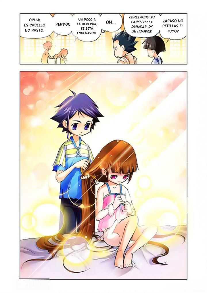 http://c5.ninemanga.com/es_manga/18/16210/390083/a749bb07e066f295c458ef2517ea7cf3.jpg Page 7