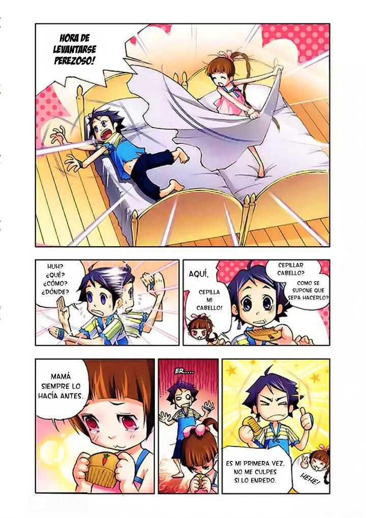 http://c5.ninemanga.com/es_manga/18/16210/390083/bcbf5e0ae48ef7e5439863381d1a69bf.jpg Page 6
