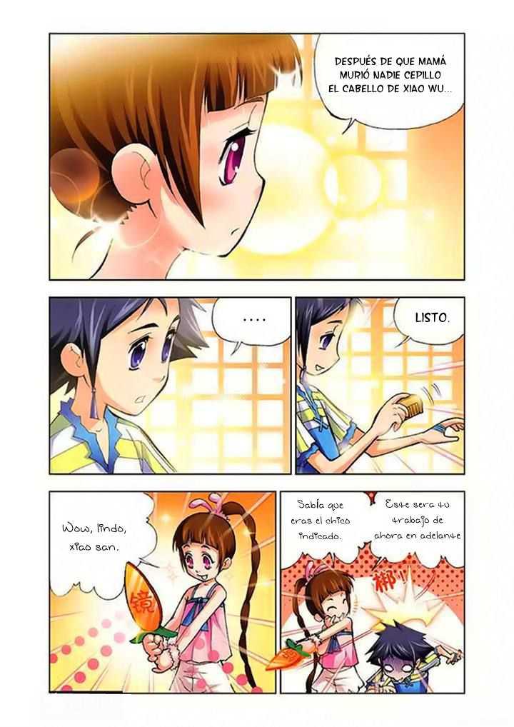 http://c5.ninemanga.com/es_manga/18/16210/390083/ed4150b78fab2685ef6be85b1716984b.jpg Page 8
