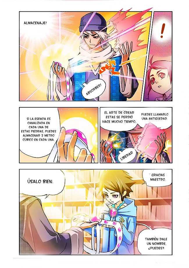 http://c5.ninemanga.com/es_manga/18/16210/390084/1db703eb6e8207f4b34233a69bcdc6dc.jpg Page 4