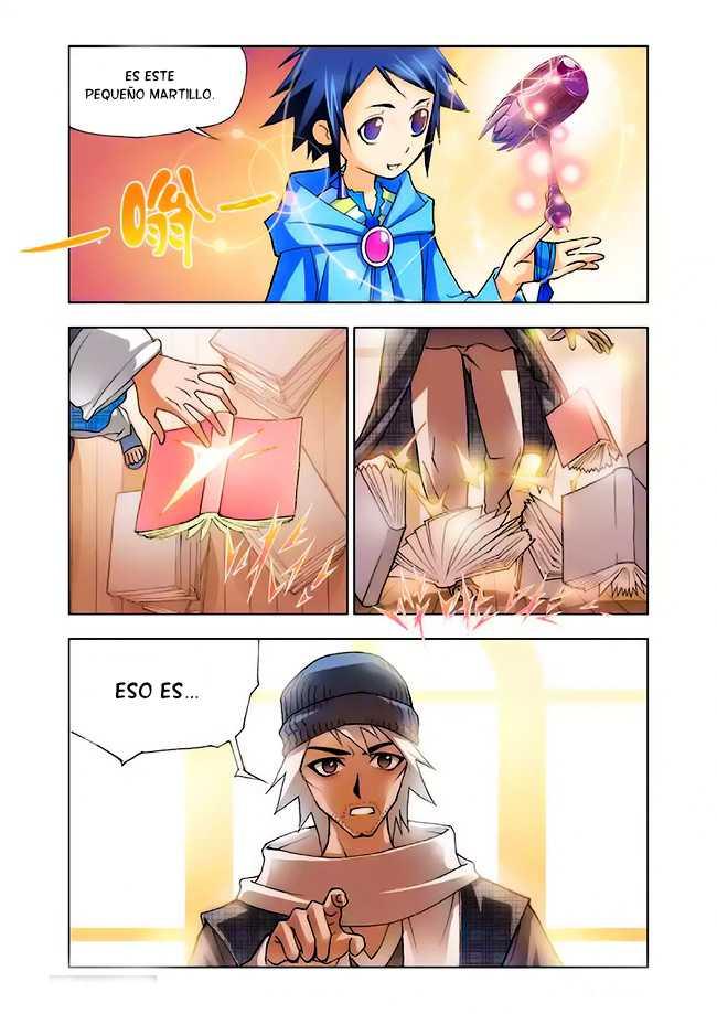 http://c5.ninemanga.com/es_manga/18/16210/390084/5ef97bafb46d2f331ddbd161b7d1957e.jpg Page 6