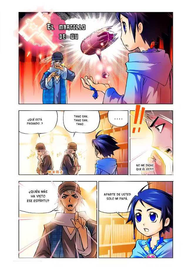 http://c5.ninemanga.com/es_manga/18/16210/390084/8625af362985c33b7525678f3536b1b1.jpg Page 7