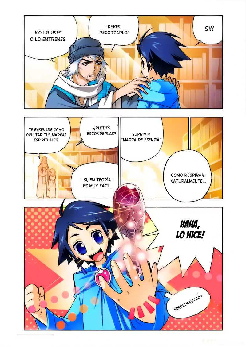 http://c5.ninemanga.com/es_manga/18/16210/390084/b41ac3760963abefc43da8fd6b5c9640.jpg Page 8