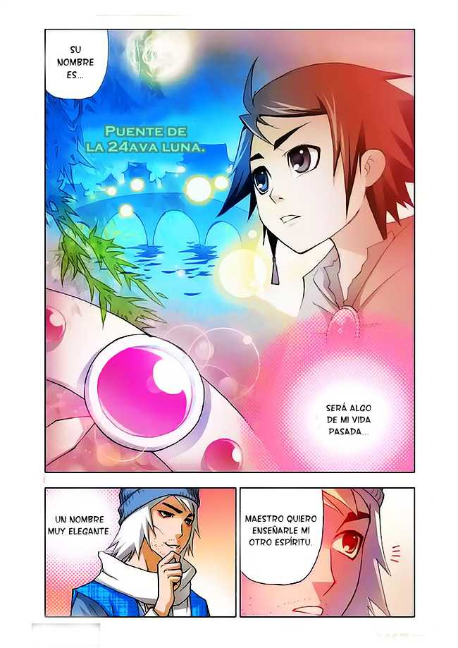 http://c5.ninemanga.com/es_manga/18/16210/390084/b685ed5a90e50a5da1ee68da44ab612c.jpg Page 5