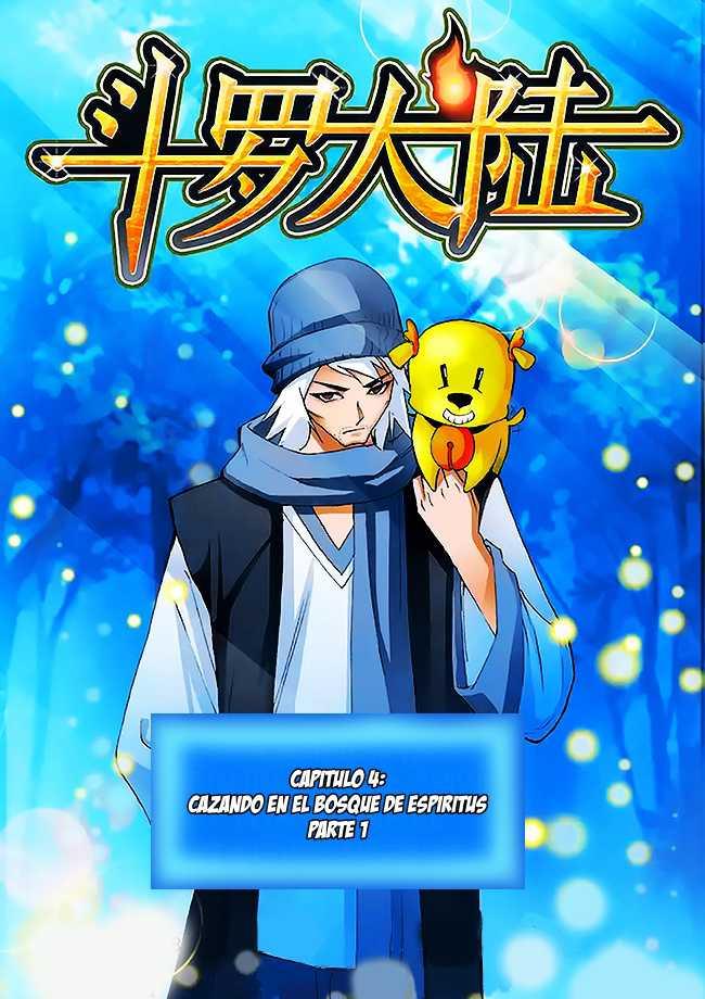 http://c5.ninemanga.com/es_manga/18/16210/390084/ba9be94b9a84fd28d757834ac32c0d60.jpg Page 2