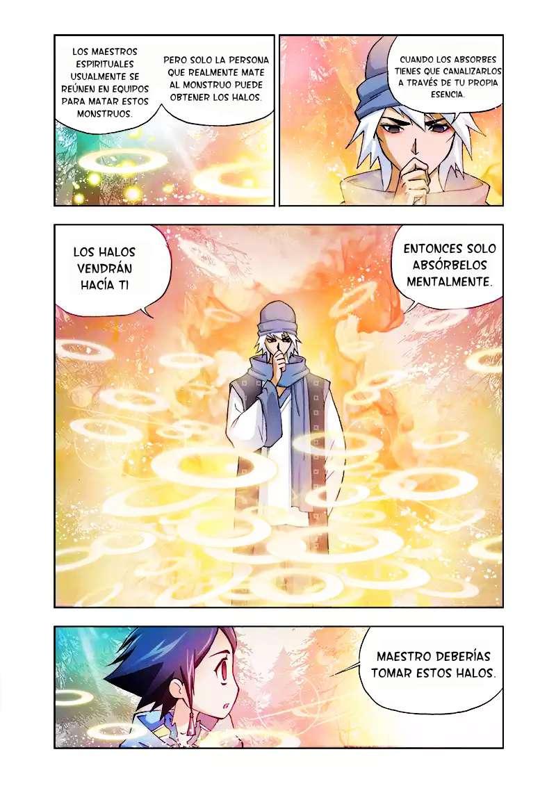 http://c5.ninemanga.com/es_manga/18/16210/390085/342454ec716816628a08909fb12f3b5e.jpg Page 5