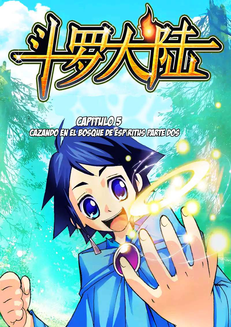 http://c5.ninemanga.com/es_manga/18/16210/390085/51b7dae1031b20174cacc7e69d6e4bf0.jpg Page 3