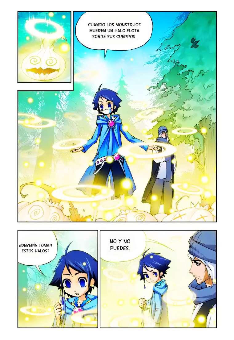 http://c5.ninemanga.com/es_manga/18/16210/390085/898fed19c00e66f3553cd5f0b4f198f2.jpg Page 4