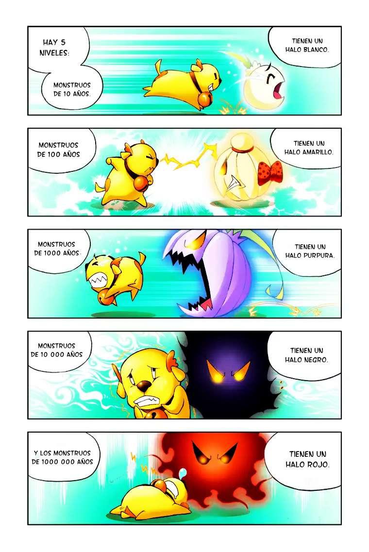 http://c5.ninemanga.com/es_manga/18/16210/390085/9cf52f6f06a9c89da2e7d34b5ea7dc40.jpg Page 9