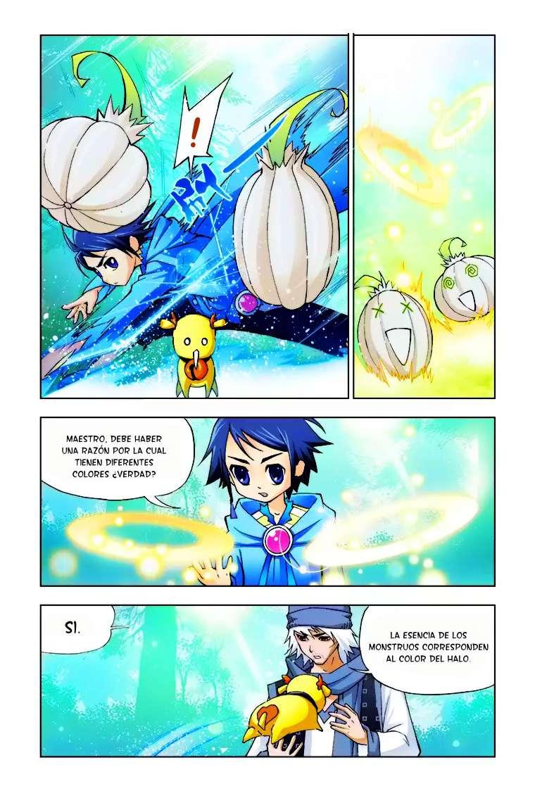 http://c5.ninemanga.com/es_manga/18/16210/390085/a5329a91ef79db75900bd9cab3d96e43.jpg Page 8