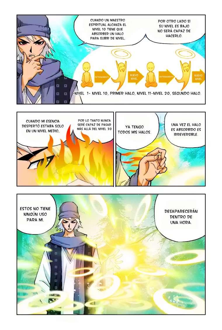 http://c5.ninemanga.com/es_manga/18/16210/390085/dfc0027bffc6697be1d13654b1b9ef38.jpg Page 6